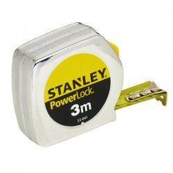 rolbandmaat powerlock 3 meter 33-218