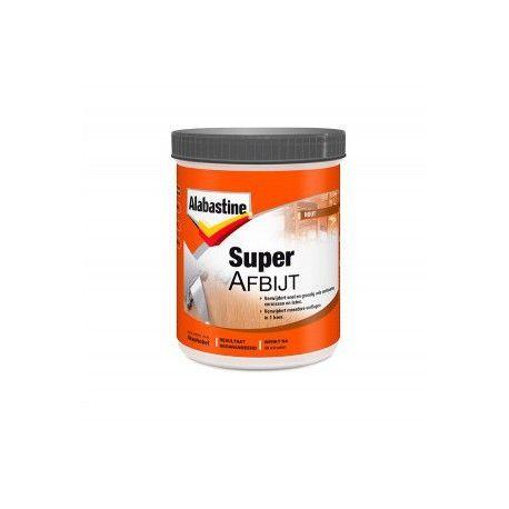 super afbijt 1 liter