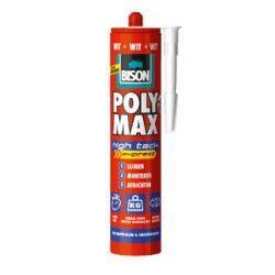 koker polymax high tack express wit
