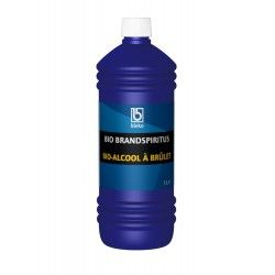 bleko brandspiritus 1 liter
