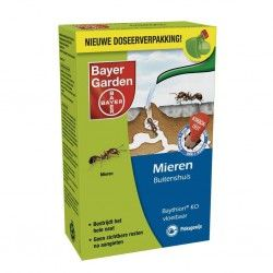 Mierengif concentraat 250 mL