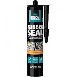 Bison rubber seal kit 310gr