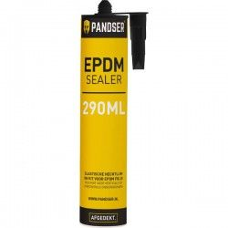 Pandser EPDM sealer koker 290mL