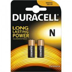 Duracell LR1 2 stuks