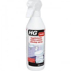 Hg Toiletruimte alledag spray
