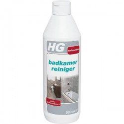 Hg Badkamerreiniger 500mL